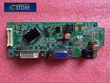 715G3598-M01-000-004S driver board for HP X20LED X22LED X23LED