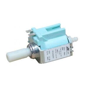 ARS / INVENSYS CP3A/ST VIBRATORY PUMP 230V, 65W, 50Hz COFFEE ESPRESSO MACHINE