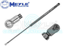 Meyle Germany 1x Tailgate Strut / Bootlid Boot Gas Spring Part No 740 910 0037