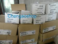 NEW SIEMENS 6AV6545-0CC10-0AX0 6AV6 545-0CC10-0AX0 By DHL or EMS #G348 XH