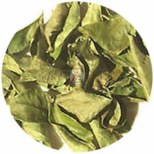 IAG - Dried Curry Leaves - 1 KG