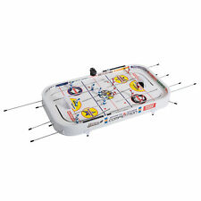 "37"" Mini Table Top Ice Hockey Game Kids Adults Indoor Arcade Gaming Set"