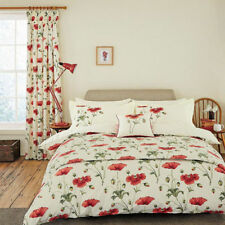 Sanderson Floral Three-Piece Bedding Sets & Duvet Covers