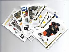 11-12 2011-12 SCORE GLOSSY - FINISH YOUR SET - LOW SHIPPING RATE