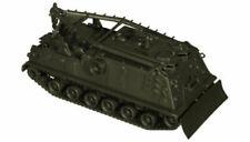 HO Scale ROCO Minitank 'M88 Armored Recovery Vehicle' KIT Item #5131