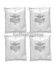 Superior Cappuccino White Chocolate Caramel 4 - 2 Lb Bags Powder Mix