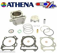 Suzuki DRZ400 2000 - 2016 435cc 94mm ATHENA Big Bore Kit Also LTZ400 2004 - 2009