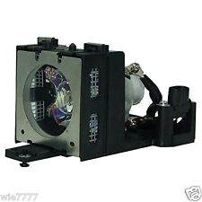 SHARP PG-B10S, PG-BN120S, XV-Z10E Projector Lamp with OEM Philips bulb inside