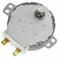 Turntable Turn Table Plate MOTOR for BOSCH Microwave Oven TYJ508A7 TYJ50-8A7
