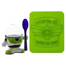 Toy Box Boîte À Jouets Buzz L'éclair Coquetier Multi 13 x 25 x 31 cm