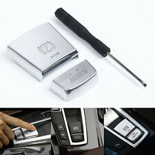 Tastenabdeckung per BMW x 3 F25 x 4 F11 15 x 5 x 6 Popolare Accessori Pratico