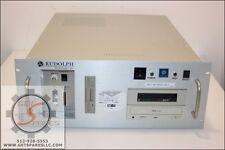 A19596 / MAIN CONTROLLER ASSY, MEGAPULSE / RUDOLPH