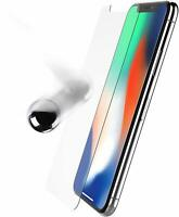 OtterBox Alpha Tempered Glass Screen Protector OEM for Apple iPhone X and New XS