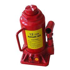 Jack for 12 Ton Hydraulic Shop Garage Workshop Press