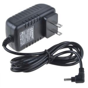 "AC Adapter for Hisense Chromebook C11 C12 11.6"" ADS-25FSG-12 12024EPCU-1 Charger"