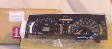 GEO Spectrum I Mark Speedometer Dash Cluster for the 1988 – 1989 Geo