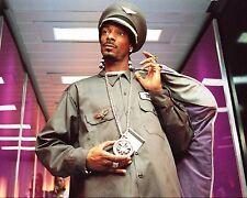 Snoop Dog Glossy 8x10 Photo