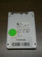 """LITE-ON 128GB 2.5"""" SATA Solid State Drive SSD"""