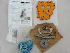Harley 25284-11 Screamin' Eagle Hydraulic Cam Chain Tensioner Plate Upgrade Kit+