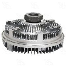 Hayden 2833 Thermal Fan Clutch