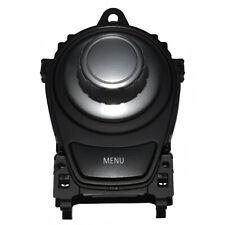 Reparatur iDrive Controller BMW E90 E91 E92 E87 Drehknopf Drehschalter i Drive