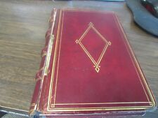 THE NEW ENGLAND SOCIETY OF NORTHEAST PENNSYLVANIA SCRANTON ANTIQUE JOURNAL 1912