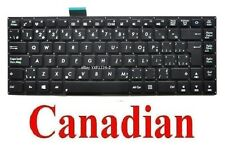 Keyboard for ASUS S400 S400C S400CA S451L S451LA K451 K451L K451LA - CA
