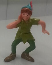 Disney's Peter Pan Action Toy - Peter Pan Calling To His Friends.