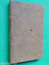 LES FRERES D'ARMES CHRONIQUE MILITAIRE DU MOYEN AGE ROBERT DE CHALUS 1875 LEFORT