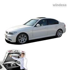 Sonniboy Sonnenschutz Komplett-Set BMW 3er E90 Limousine
