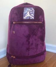 Womens Nike BackPack 9A0046-P3D Bordeaux/Purple NEW