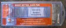 Champion Magazine Loader for Ruger 10/22 77/22 & 96/22 Rifles FAST LOAD!! 40430