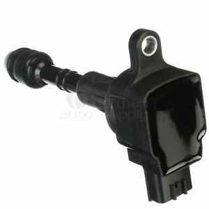 Delphi Ignition Coil GN10243 for Infiniti Nissan