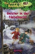 Deutsche Geschichten & Erzählungen mit Roman-Pope-Osborne Mary