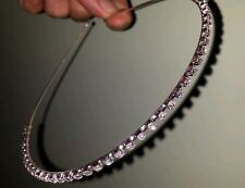 Costume jewellery sparkling headband #3! SO PRETTY