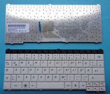 Tastatur Netbook IBM Lenovo IdeaPad S10-3t AEFL2G00010 HMB3323TLC04 Keyboard GR