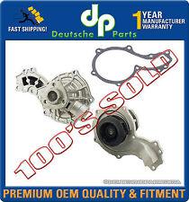 VW Passat Audi A4 & Quattro 1.8 1.8T Pompa Acqua + Guarnizione 026 121 005L