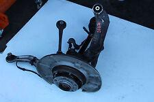 02-05 E65 E66 BMW 745i 760i REAR RIGHT SUSPENSION CORNER KNUCKLE CONTROL ARMS R