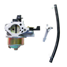 Ignition Coil Module Magneto Parts For Lifan LF170F LF173F LF177F Engine Motor