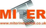 Miter Industrial Supplies - ONLINE
