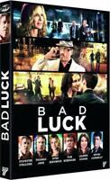 Bad luck DVD NEUF SOUS BLISTER Sylvester Stallone, Thomas Jane, Tom Berenger