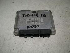Steuergerät Motor 06A906018FR SEAT TOLEDO II (1M2) 1.8 20V