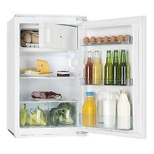 Klarstein Coolzone 120 Litre Fridge Refrigerator Energy a + Freezer Home Hotel