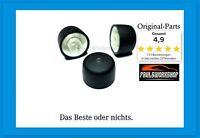 Mercedes Benz Becker Radioknopf Drehregler Dreher Volume Control Audio 30
