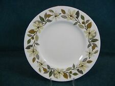 Wedgwood Beaconsfield W4281 Bone China Salad Plate(s)