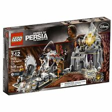 LEGO 7572 PRINCE OF PERSIA QUEST AGAINST TIME