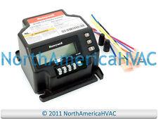 Honeywell Digital Oil Primary Control Board R8184G1302 R8184G1458 R8184G4033