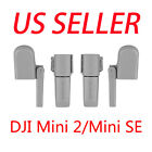 RC Drone Foldable Heightened Landing Gear Stand Protection For DJI Mini 2 SE