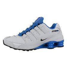 Nike Kunstleder - Turnschuhe & Sneaker für Herren
