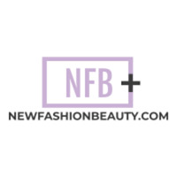 Domain name Premium aged newfashionbeauty.com brandable appraisal $1200 was $169